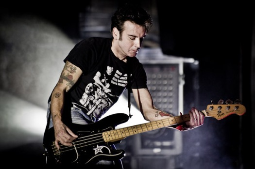 Simon_Gallup_2012