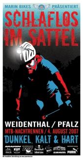 plakat2007