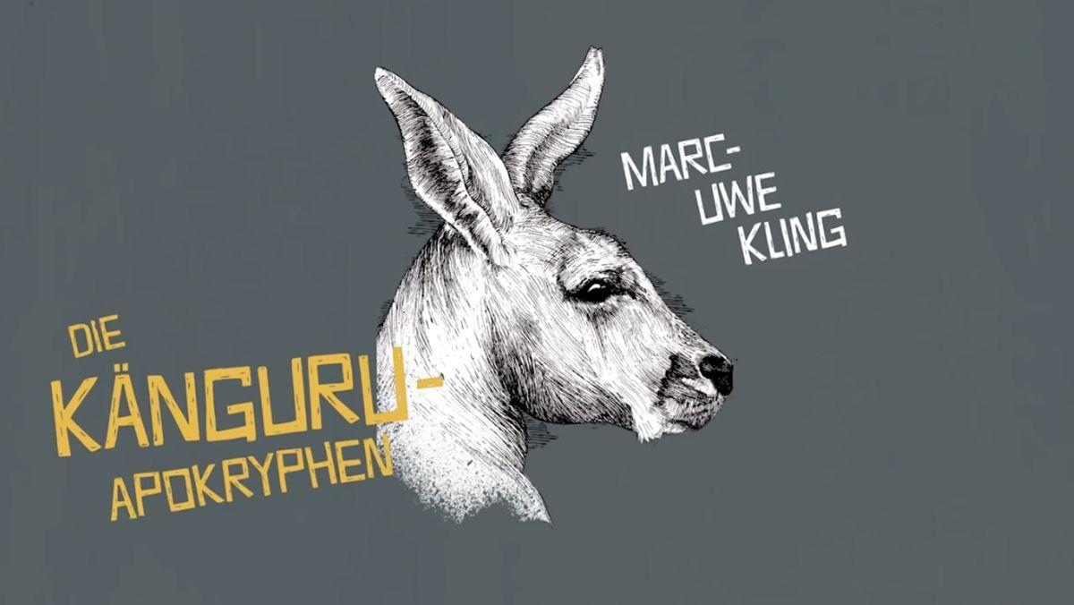 die-kaenguru-apokryphen