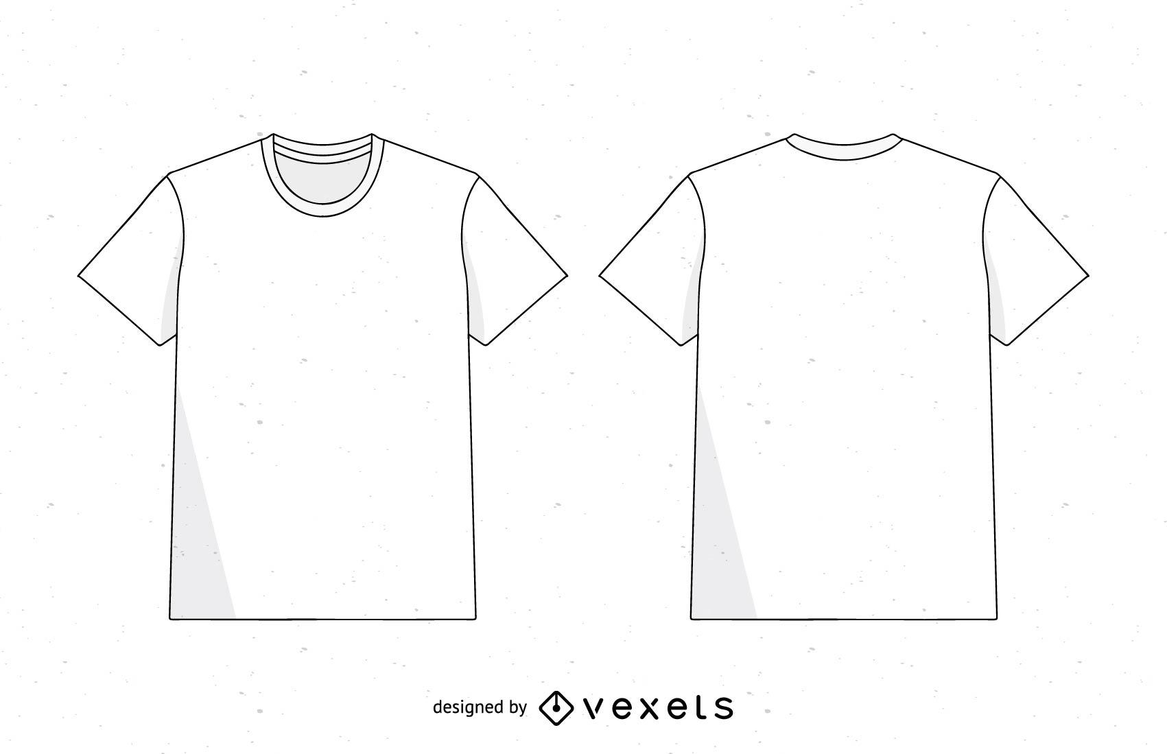 t-shirt-template-142617-9030991
